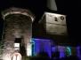 Kirchenillumination 2016