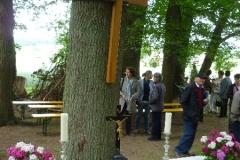 PaBeKirchweih_2011_012