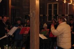Schlossweihnacht_2012_002