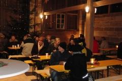 Schlossweihnacht_2012_007
