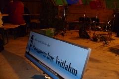 Schlossweihnacht_2011_008