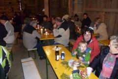 Schlossweihnacht_2011_011