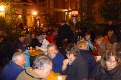 Schlossweihnach_2012_014