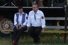 Johf.Wern.2006