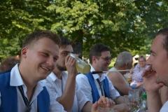 Wiesenfest_2014_002