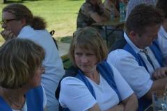 Wiesenfest_2014_011